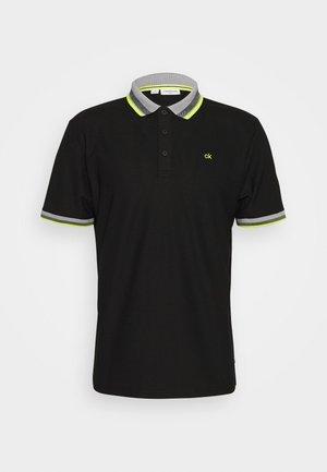 SPARK - Sports shirt - black