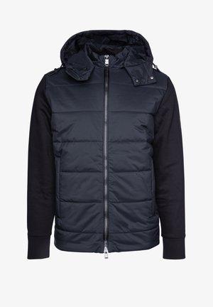 Winter jacket - 001