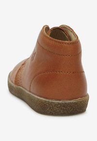 Falcotto - CONTE - Baby shoes - beige - 3