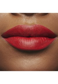 Maybelline New York - COLOR SENSATIONAL MADE FOR ALL  - Lipstick - 382 red for me - 2