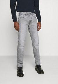 Levi's® - 502 TAPER - Jeans slim fit - gotta getcha - 0