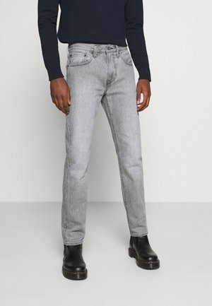 502 REGULAR TAPER - Jeans Tapered Fit - gotta getcha