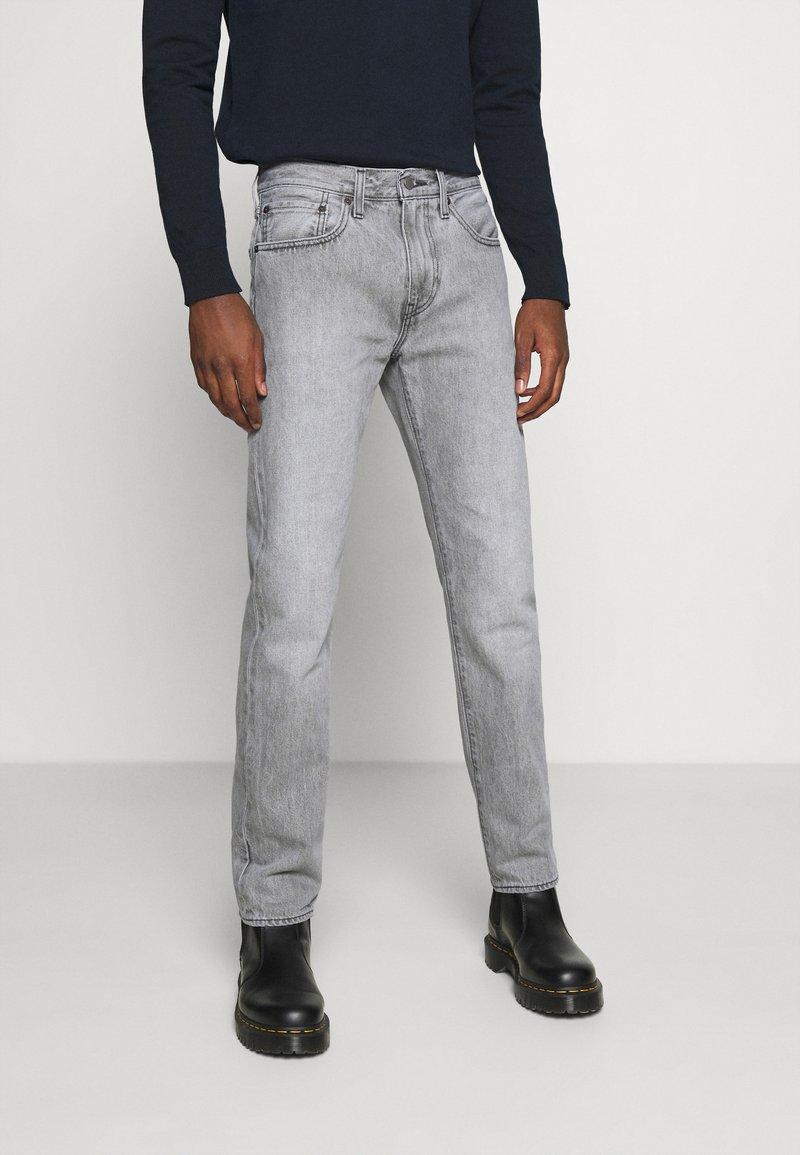 Levi's® - 502 TAPER - Jeans slim fit - gotta getcha