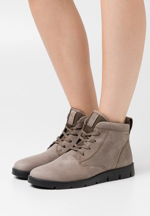 BELLA  - Ankle boots - grey