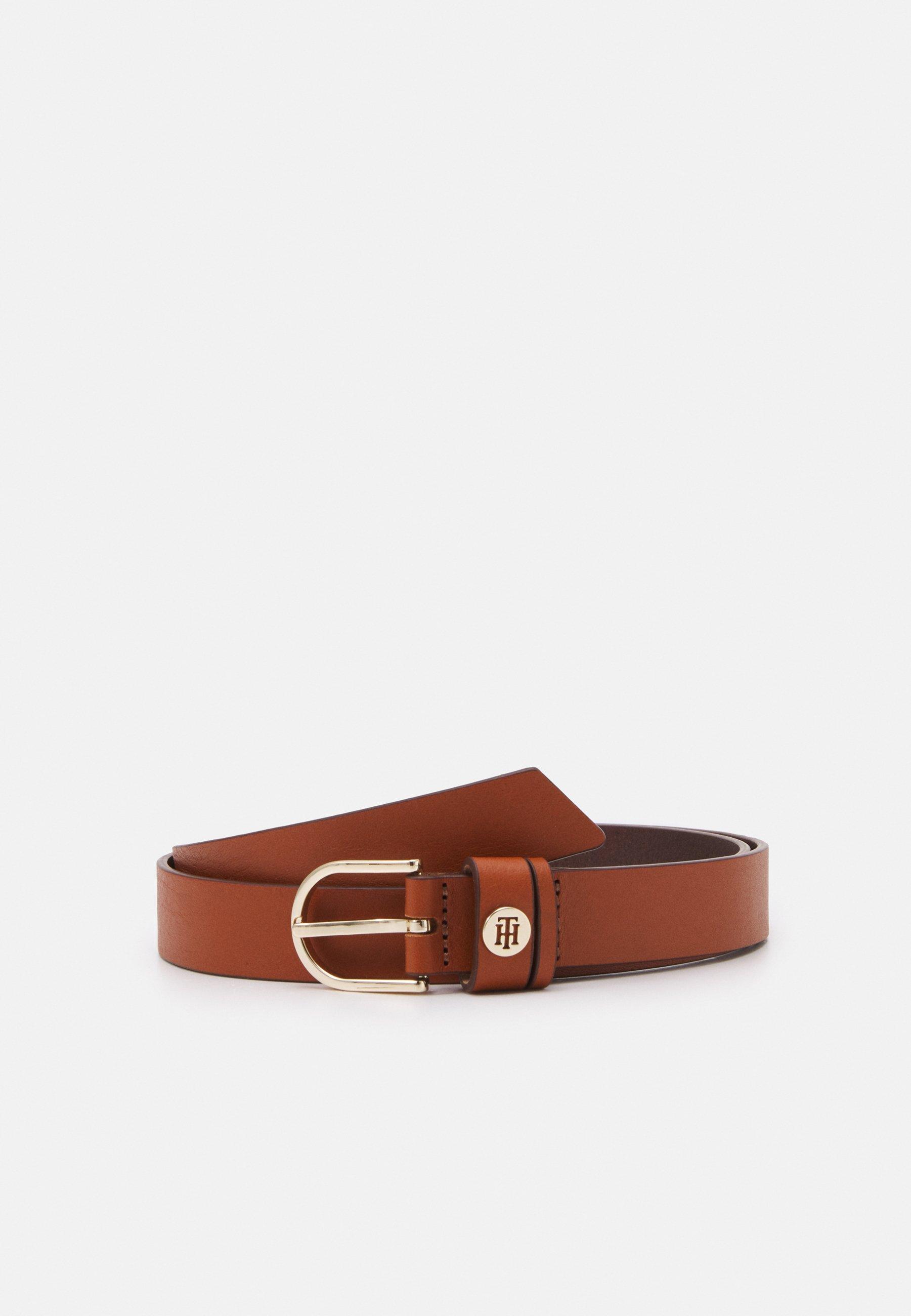 Donna CLASSIC BELT - Cintura