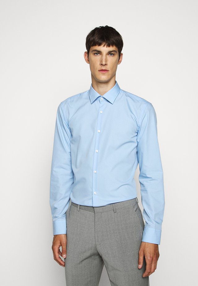 KOEY - Business skjorter - light/pastel blue