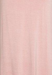 LingaDore - ESSENTIAL - Camicia da notte - pink - 2