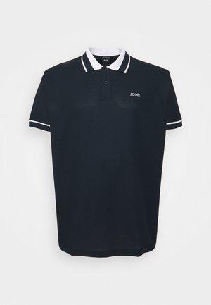 PERSEUS - Koszulka polo - dark blue