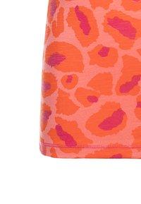 Claesen's - GIRLS 2 PACK SINGLET - Undershirt - pink - 2