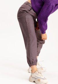 Pimkie - Trousers - kastanienbraun - 3