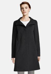 Gil Bret - Short coat - black - 0