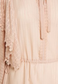 See by Chloé - Day dress - cloudy rose - 2