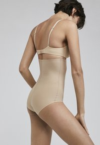 OYSHO - Shapewear - nude - 1