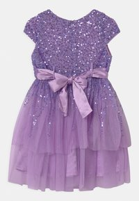Staccato - SMU KID - Cocktail dress / Party dress - lilac - 1
