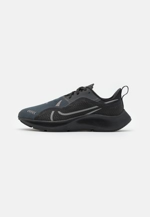 AIR ZM PEGASUS  - Obuwie do biegania treningowe - black/anthracite