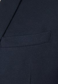 Esprit Collection - Blazer jacket - dark blue - 2