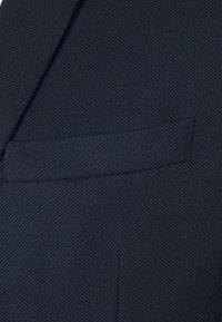 Esprit Collection - Kavaj - dark blue - 2