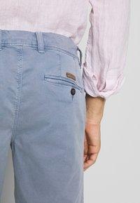 Baldessarini - JOERG - Shorts - teal - 3