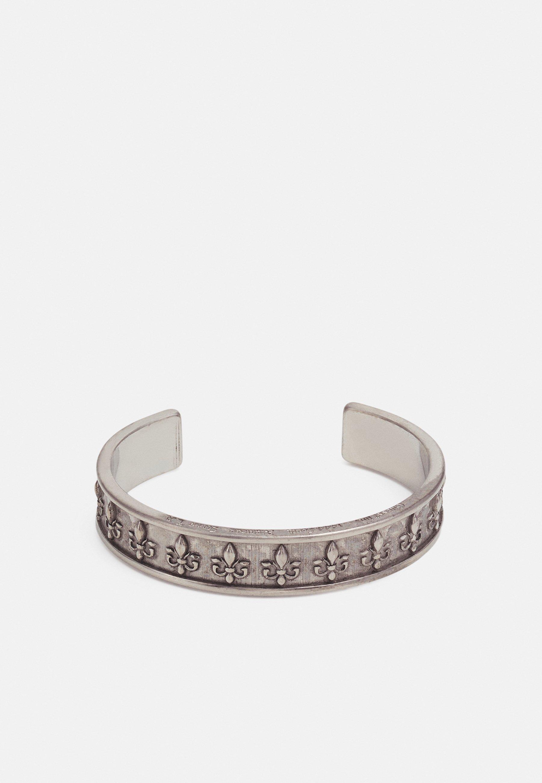 Homme BANGLE FRAME GIGLIO UNISEX - Bracelet