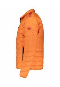 camel active - Light jacket - orange - 1
