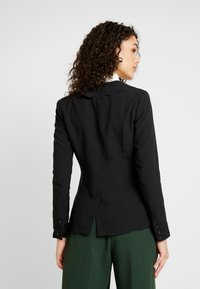 Fashion Union - TORA - Blazere - black - 2