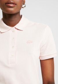 Lacoste - Polo shirt - nidus - 5