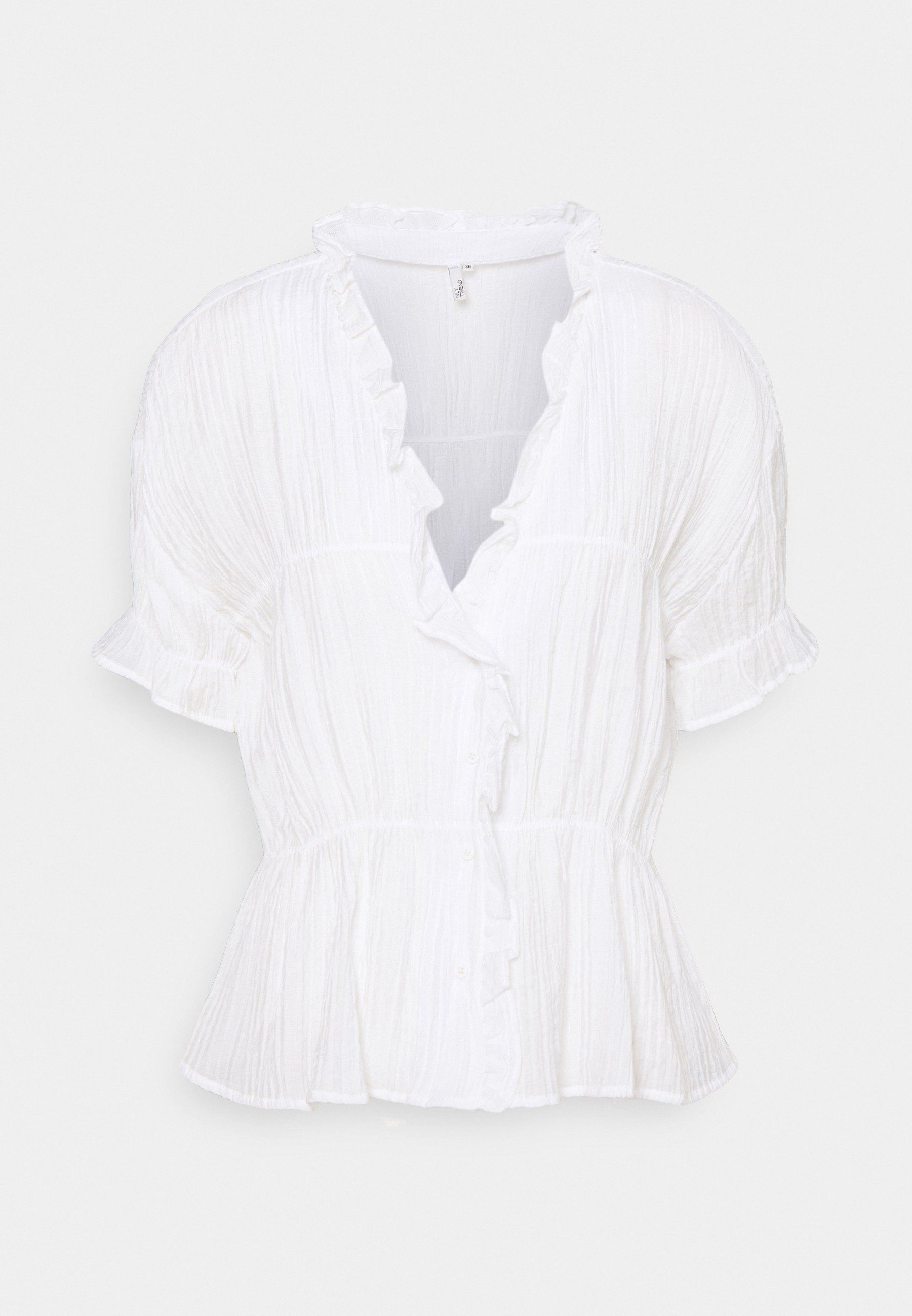 Women NEXT TO YOU FRILL - Blouse