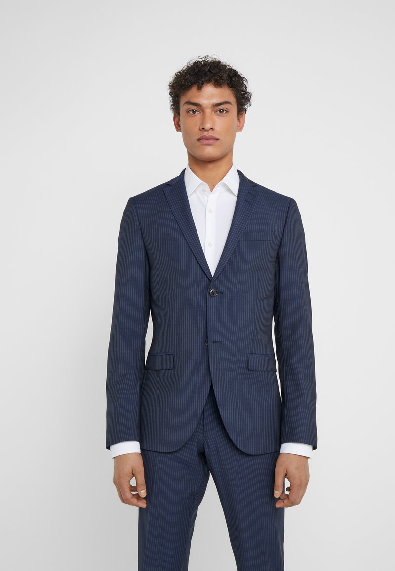 Tiger of Sweden - JULES - Suit - navy