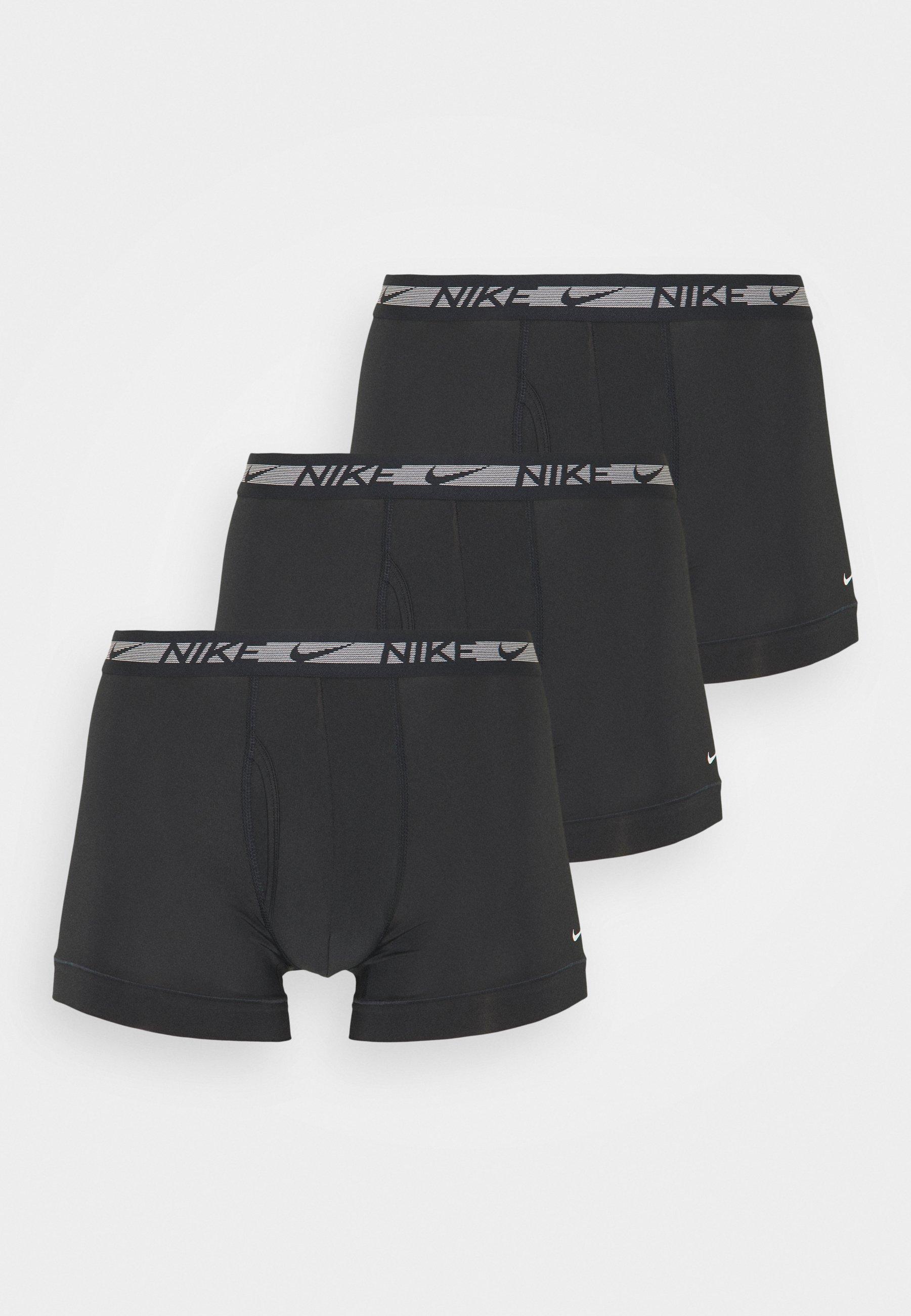 Herren TRUNK FLEX 3 PACK - Panties