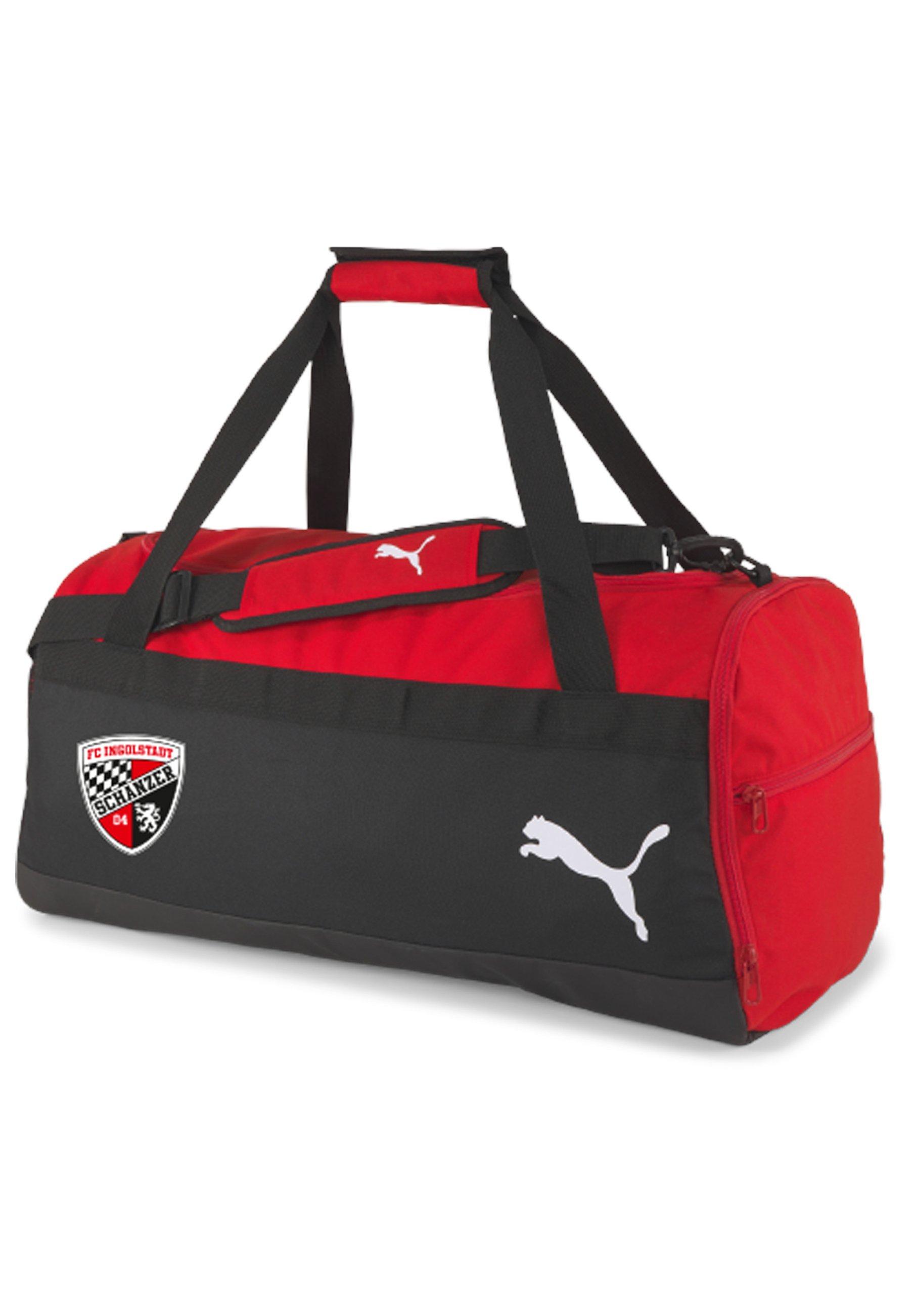 Herren NATIONAL FC INGOLSTADT - Sporttasche