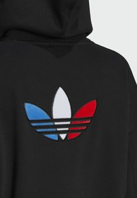 adidas Originals - Sweater - black - 5