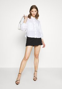 Diesel - C-SUPER-E - Button-down blouse - white - 1