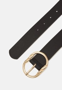 Even&Odd - Belt - black - 1