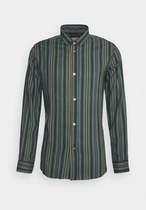 LONG SLEEVE - Camicia - multi coloured