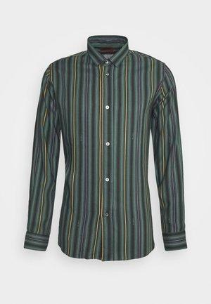 LONG SLEEVE - Košile - multi coloured