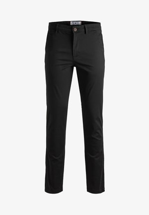 MARCO - Chinos - black
