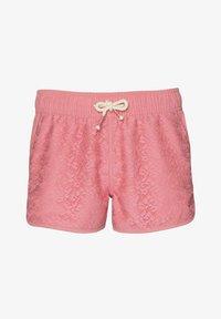 Protest - DIAN JR - Swimming shorts - barbapa - 0
