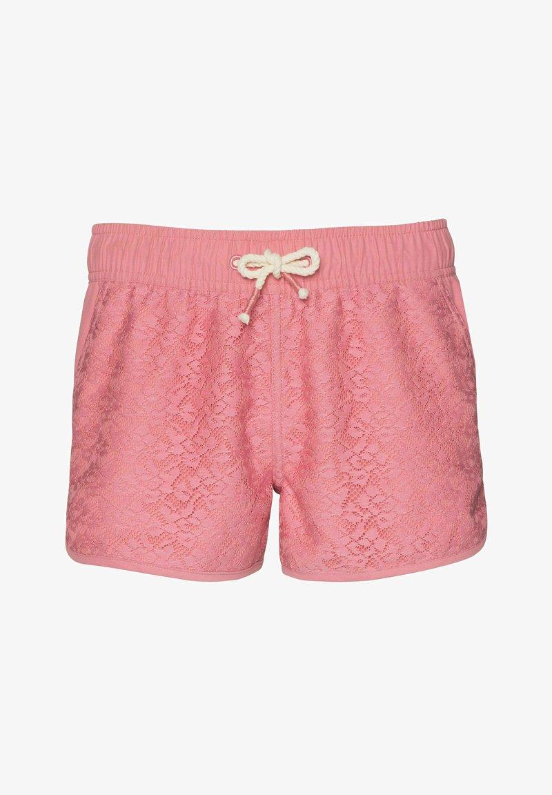 Protest - DIAN JR - Swimming shorts - barbapa