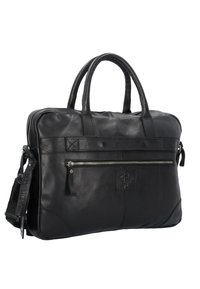 Billy the Kid - Briefcase - black - 3