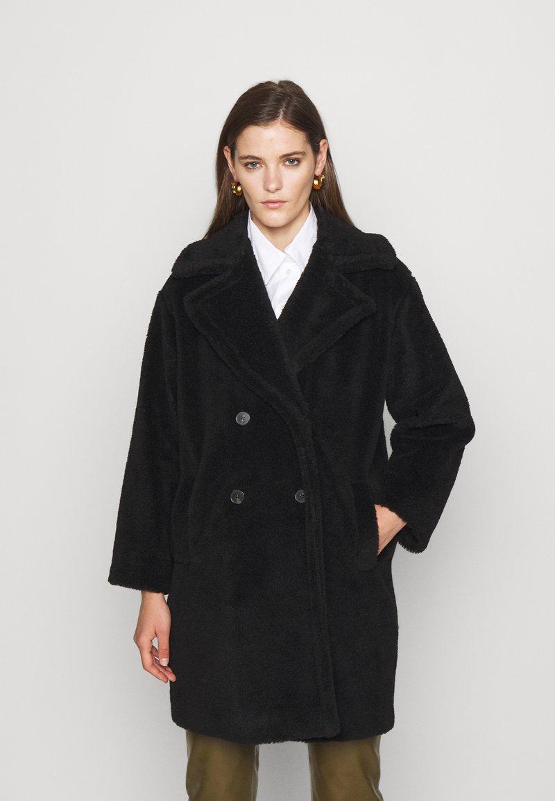 Marella - PERAK - Winter coat - nero