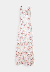 Pepe Jeans - FIONAS - Maxi dress - multicolor - 1