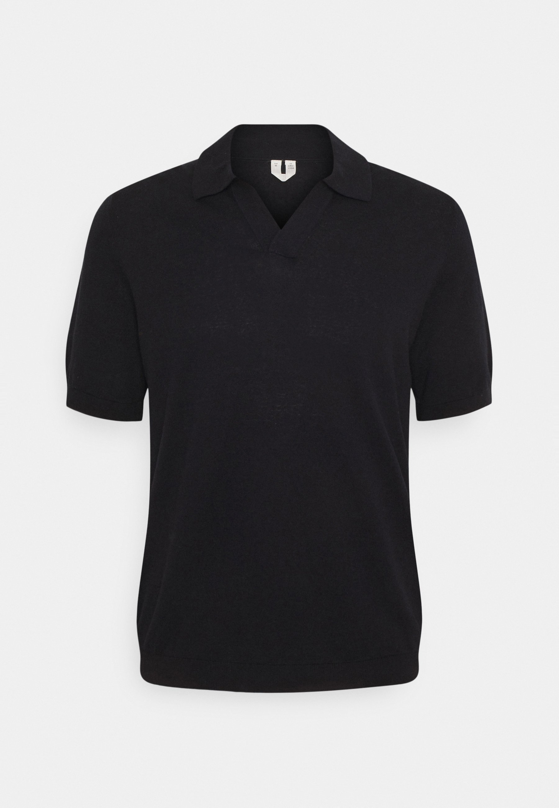 Herren SHORT SLEEVE - Poloshirt