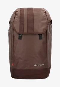 Vaude - Rucksack - brown - 0