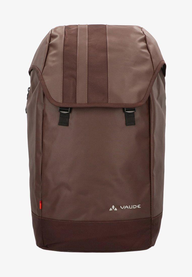Vaude - Rucksack - brown