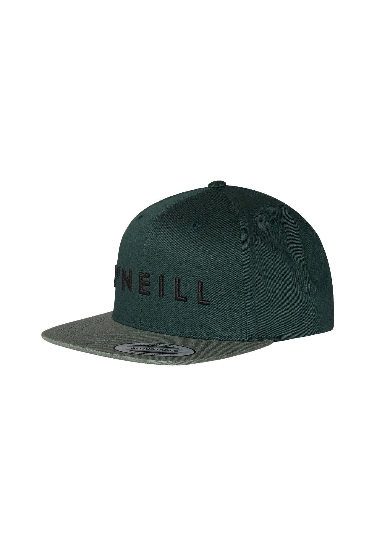 O'neill Cap - Panderosa Pine/dunkelgrün