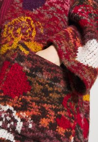 See by Chloé - Vest - multicolor - 6