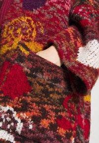 See by Chloé - Cardigan - multicolor - 6