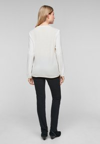 s.Oliver - Blouse - offwhite - 2