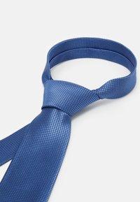 Michael Kors - Tie - blue - 3