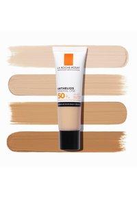 La Roche-Posay - MINERAL ONE LSF 50+ #02 - Sun protection - - - 1